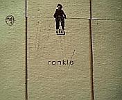 ★rankle(ランクル)★