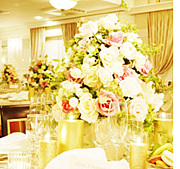 ☆☆英子さんの結婚を祝う会☆☆