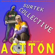 SURTEK COLLECTIVE