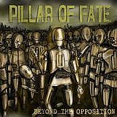 Pillar of Fate
