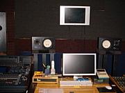 Funkahollic Sounz Labs,