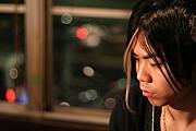 柴田敏弥-Pf,Key-