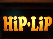 八尾のBAR ☆HIP・LIP☆