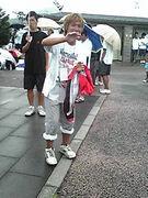 仙台第三高等学校硬式テニス