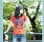 2009ツアー行く気満々の人〜
