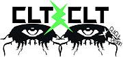 CLTCLT