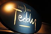SHOT BAR Teddy