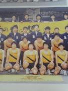 熊谷高校陸上競技部