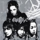 ☆twinkle,twinkle☆