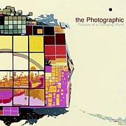the Photographic