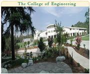 Cal Poly Pomona Engineering