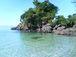 海で「とったどー」鹿児島支部