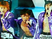 ☆トニコン2008☆