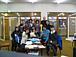 Inter-Uni Seminar Gruppe B
