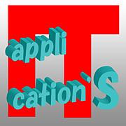 2010年 ITアプリケーション科