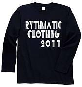 RYTHMATIC CLOTHING