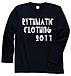 RYTHMATIC CLOTHING