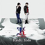 KinKi Kids 「K album」