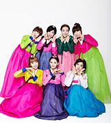 RAINNOUS☆七色の輝き