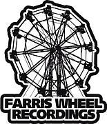 Gene Farris
