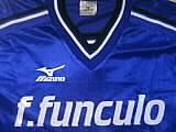 f.funculo