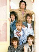 ♪ LOVE&DREAM ♪