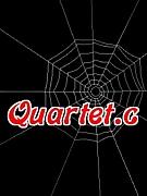 Quartet.C
