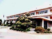 千葉県立印旛高校