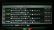 タイムアタック部屋【GTPSP】