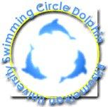 水泳サークルDolphin
