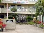 2008大浜中学校同窓会・第54期生