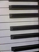ピアノをコードで弾きたい人