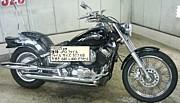 バイク安く買う、高く売るなら!
