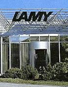 LAMY☆倶楽部