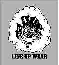 LINE UP WEAR