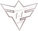 守山高等学校 2000年度1年1組