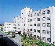 三重大学人文学部