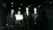 CARELESS/バンド