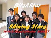 Bitz&Star