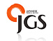JGS(JAPANESE 現地 採用)