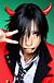 PartyRooM:Baカヲル