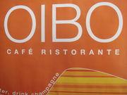 RISTRANTE&BAR「OIBO」