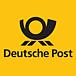 ドイツポスト Deutsche Post