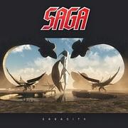 SAGA / PROG ROCK BAND