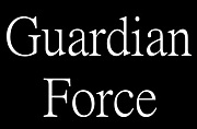 -GF-ガーディアンフォース
