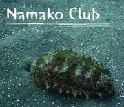 Namako club