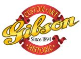 Gibson Historic Collection