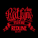 RED LINE TOUR 2011