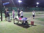 金沢発 テニス楽しみましょ!