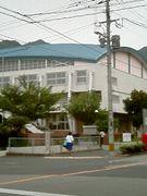 ☆大里高校ソフトテニス部☆